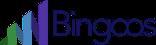 Bingoos